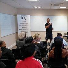 N2 Fitness Seminars